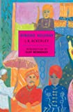 Hindoo Holiday: An Indian Journal (New York Review Books Classics)