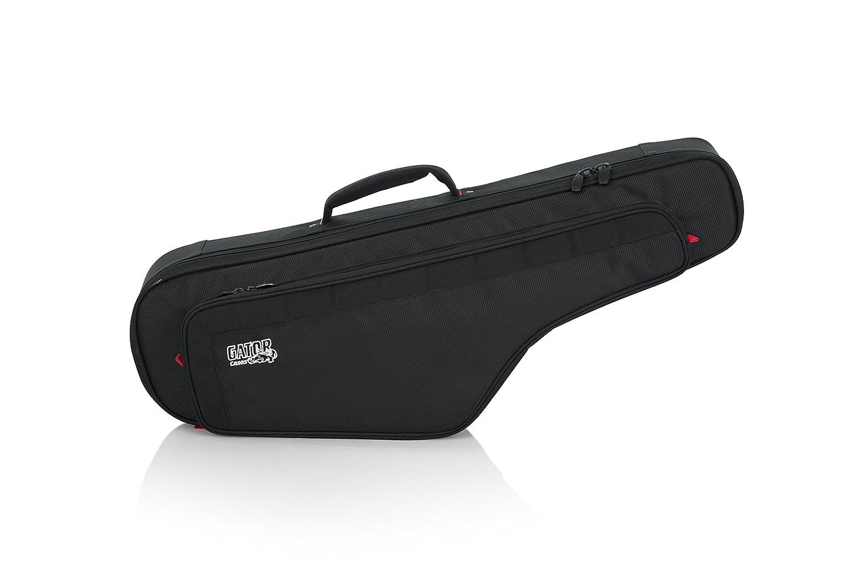 Gator Cases Pro-Go Ultimate Gig Bag for Tenor Saxophones (G-PG-TENORSAX)