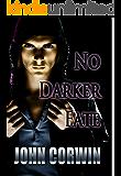 No Darker Fate (Scions Book 1)