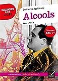 Alcools (Bac 2020): suivi du parcours « Modernité poétique ? »