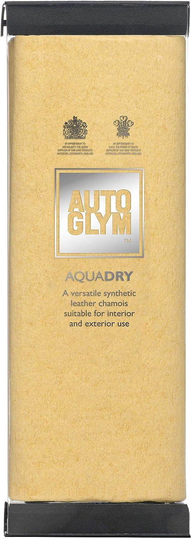 Autoglym Aqua Dry Trockentuch Auto