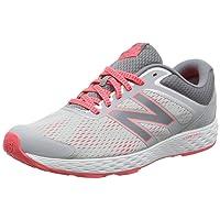 New Balance 520, Zapatillas de Running para Mujer