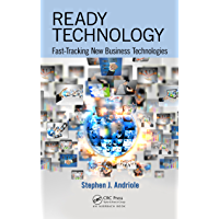 Ready Technology: Fast-Tracking New Business Technologies