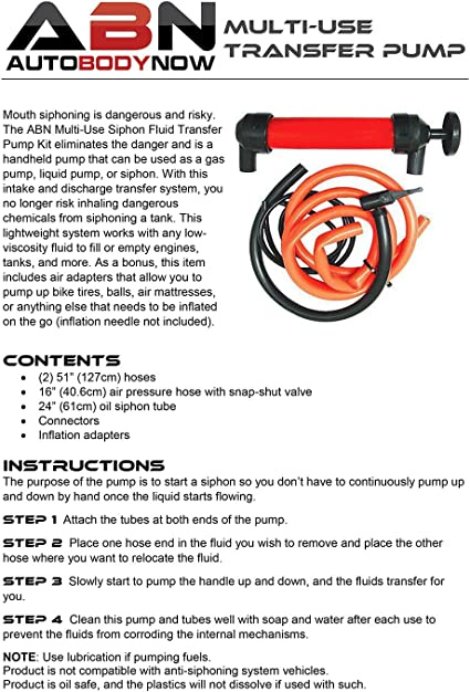 The New RAM Standard Applicable Trunk RAM1500 Modified Labeling Standard Ram Pickup Skull Logo Mark JFIDSJ Color : Red