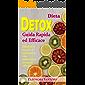 Dieta Detox: Guida Rapida ed Efficace
