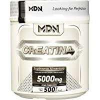 MDN, 12289 Creatina, 500 g