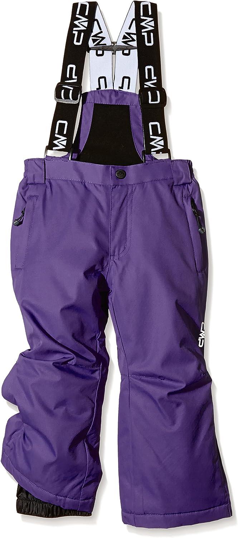 Pantalones de esqu/í/ para ni/ños CMP