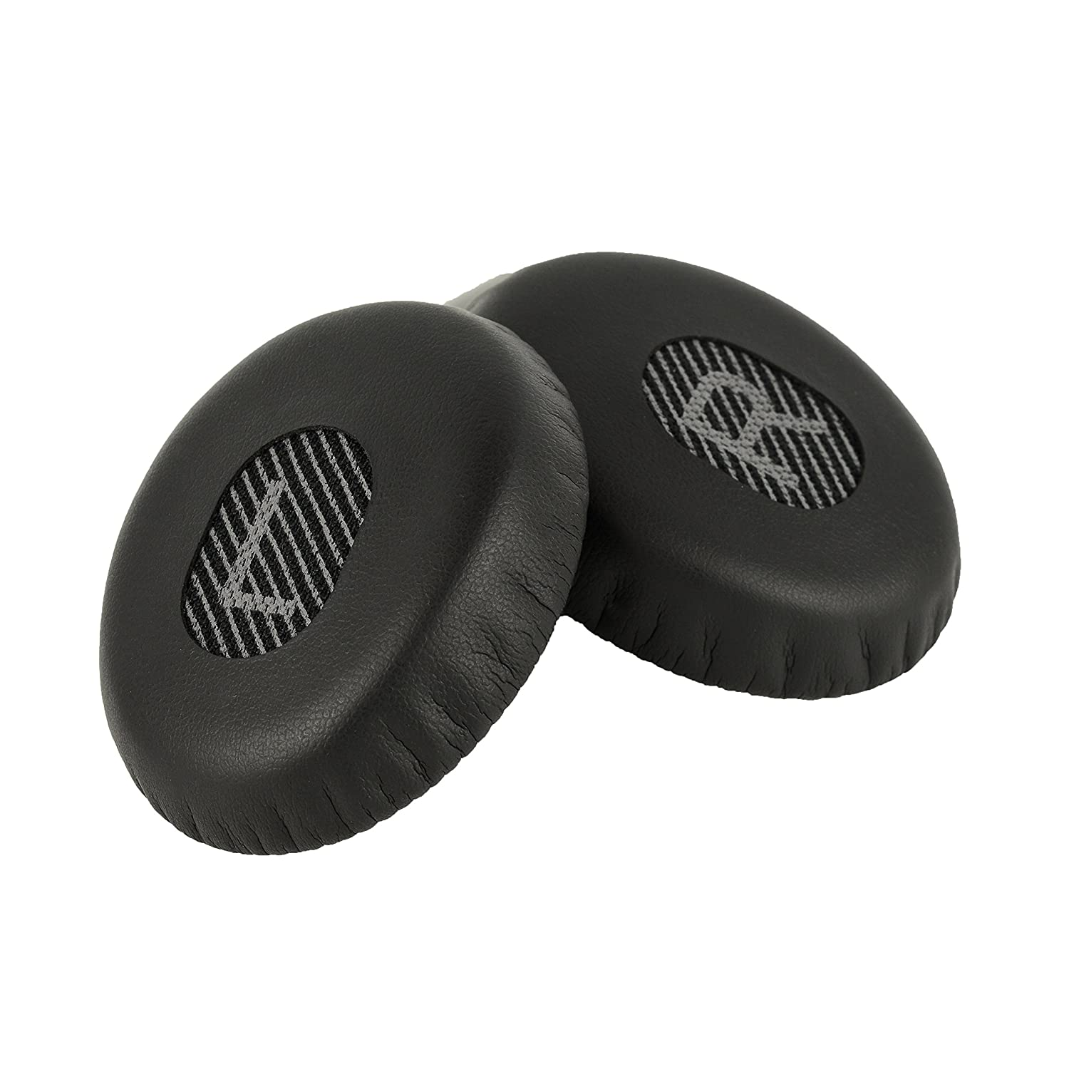Ear Cushion Pads for Bose Around Ear® AE and Tri-port 1 - TP1 Headphones (Not compatible with Bose Around-Ear 2/w (AE2/AE2w) Accessory House AE/TP1/TP1A Ear Pads