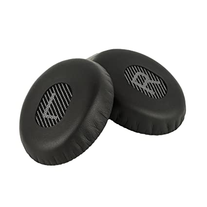 Almohadillas de repuesto para cascos Bose Around-Ear 2 (AE2), Around-
