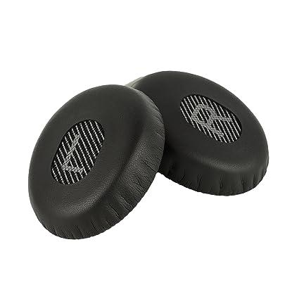 Almohadillas de repuesto para cascos Bose Around-Ear 2 (AE2), Around-