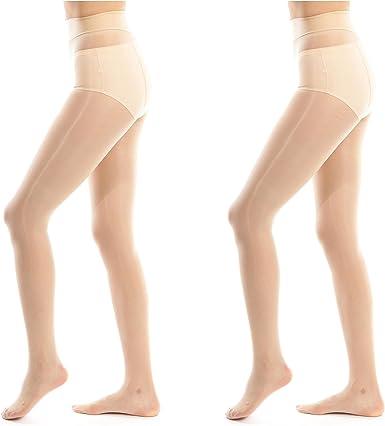 Tomtop201309 8D Shaping Oil Socks Shiny Silk Glossy Mens Pantyhose Nylon Stocking Tights
