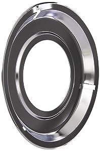 Frigidaire 318067300 Range/Stove/Oven Burner Drip Pan