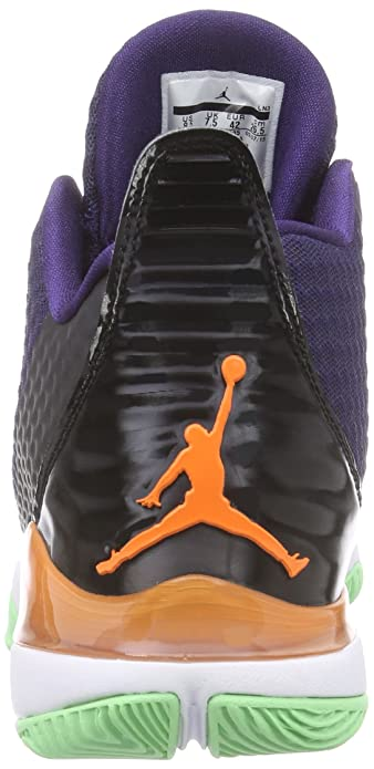 dd1c256d11e28 ... ireland amazon nike jordan mens jordan super.fly 3 po ink bright  mandarin blk white