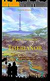 La Torre, Relatos y Cuentos de Therianor.
