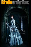 A noiva devota (Família Hallinson Livro 2) (Portuguese Edition)