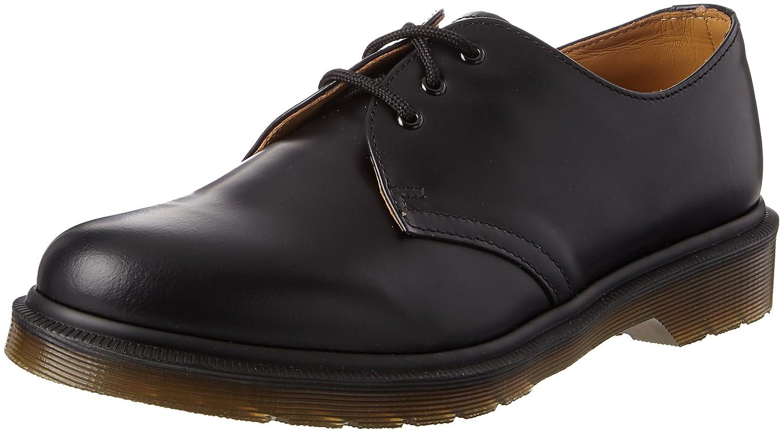 Dr Martens Bouquet Zapatos para hombre
