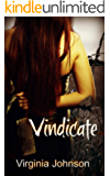 Vindicate (Aspen's Secret Book 1)