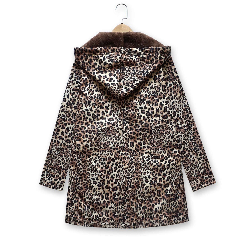 Woman Winter Coats and Jackets Warm Women Jaket Coat Long Ladies Chaqueta Mujer at Amazon Womens Coats Shop