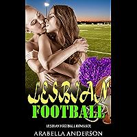 Lesbian Football (English Edition)