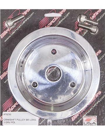 K Tools T4877XESD07 Xonic ESD Precision Torx Driver T07 x 2-Inch Shaft C