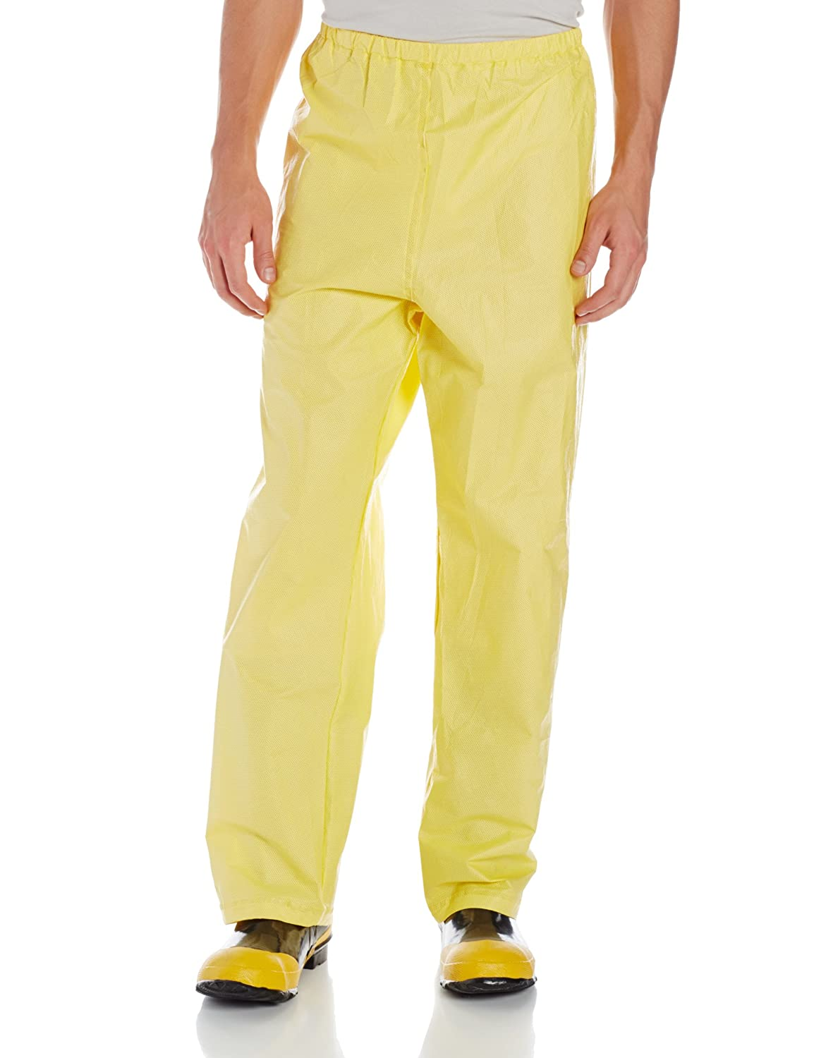 O2 Rainwear Original Rain Pants
