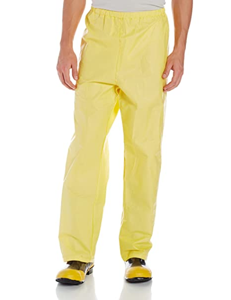 Amazon.com: O2 Rainwear Original Lluvia Pantalones: Clothing