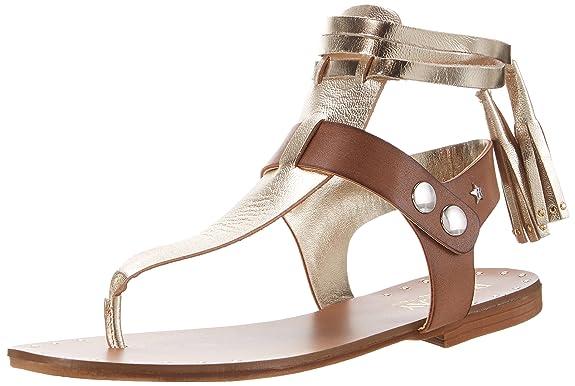 REPLAY CLA amazon-shoes Pelle CkzQj