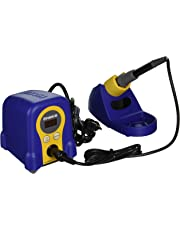 FX888D-29BY Digital Soldering Station (FX888, FX-888D)