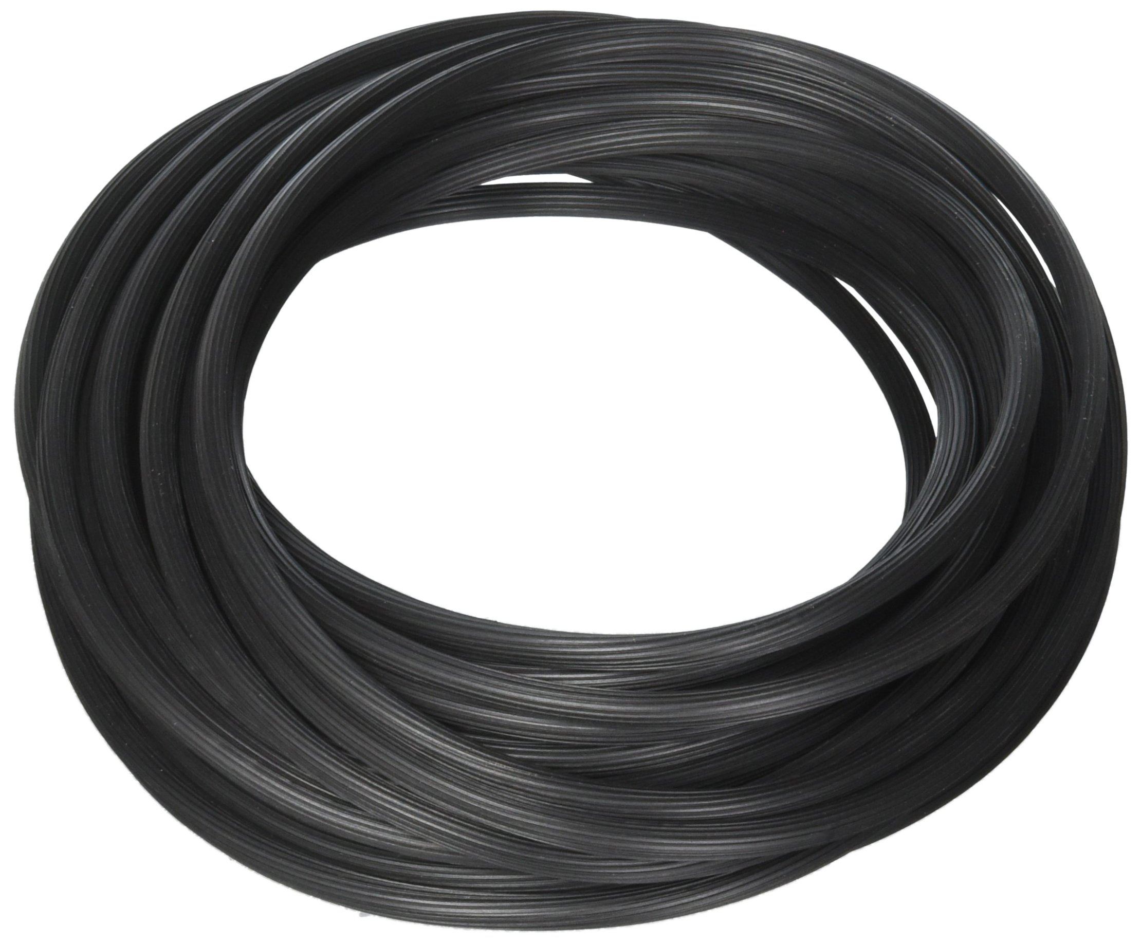 ADFORS Spline, .160'' x 25', Black
