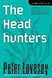 Headhunters: An Inspector Hen Mallin Investigation