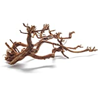 Amazon Best Sellers Best Aquarium D 233 Cor Wood