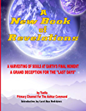 A New Book Of Revelations