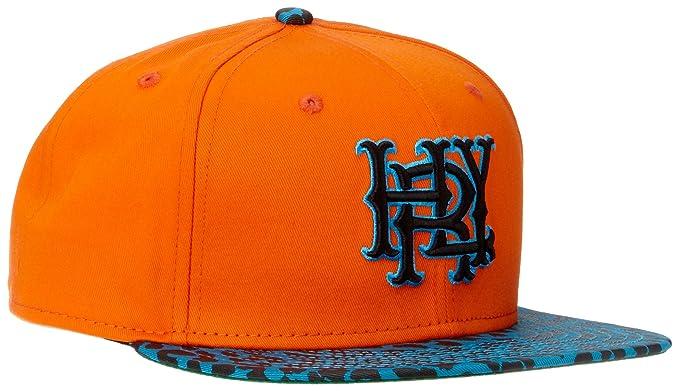 17d76358b71c6 Amazon.com  Hurley Men s Major Leagues Hat
