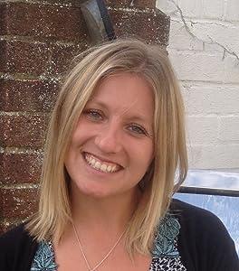 Johanna Bell