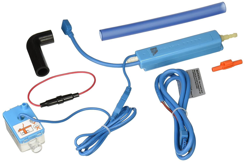 81ETqOJsgqL._SL1500_ rectorseal 83809 aspen mini aqua 100 to 230v air conditioner aspen mini aqua wiring diagram at gsmportal.co