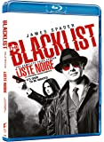 The Blacklist: Stagione 3