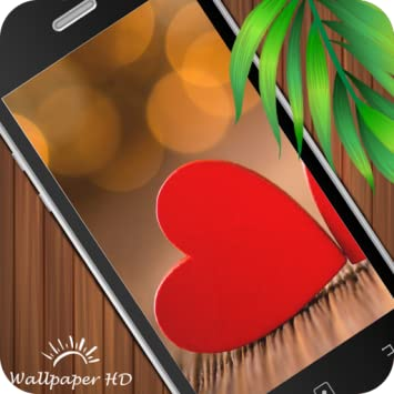 Amazon Com Love Wallpaper Hd Appstore For Android