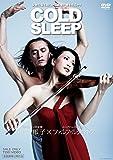 COLD SLEEP【DVD】