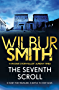 The Seventh Scroll: The Egyptian Series 2 (Egypt Series)