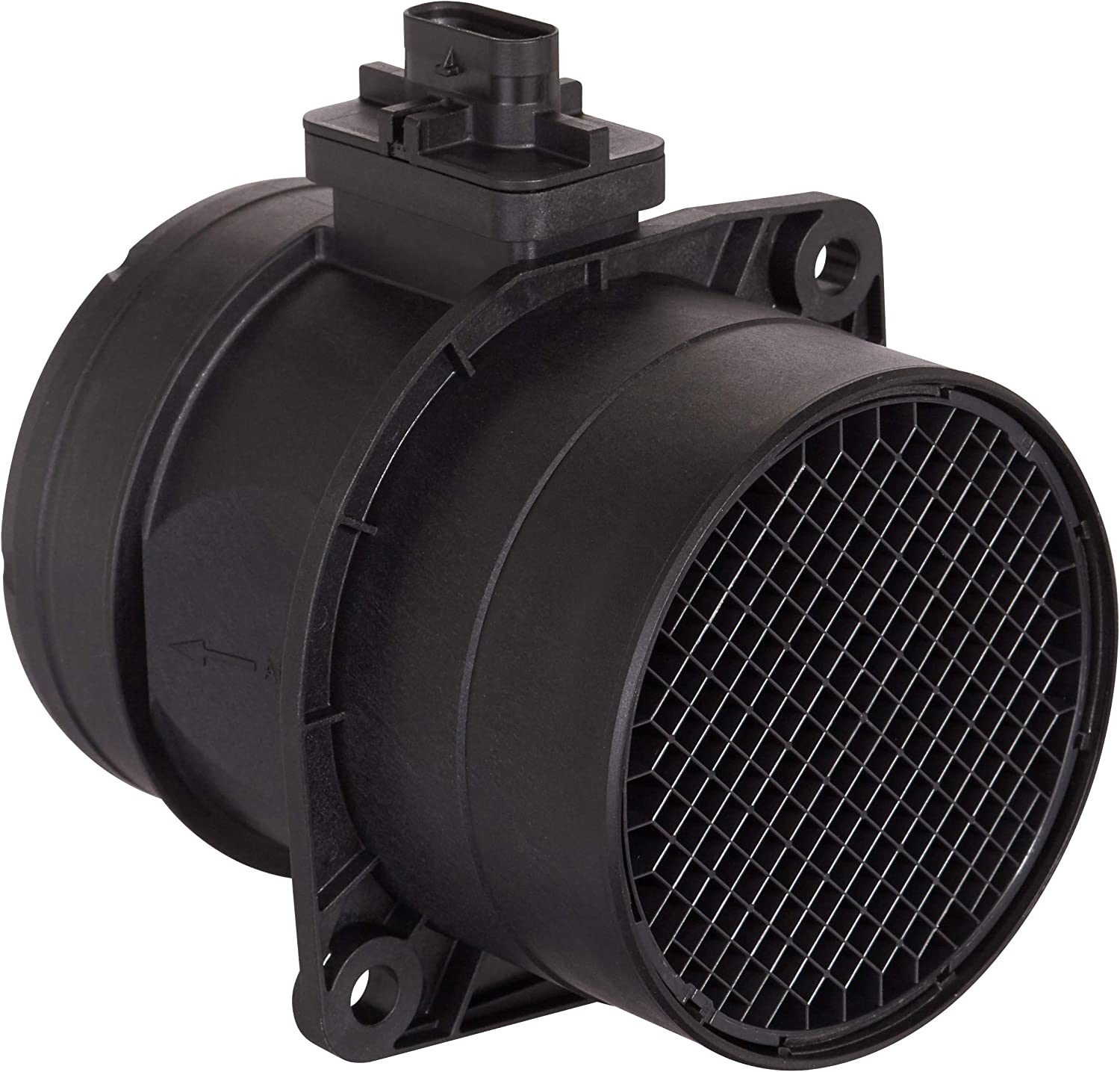 Spectra Premium MA303 Mass Air Flow Sensor