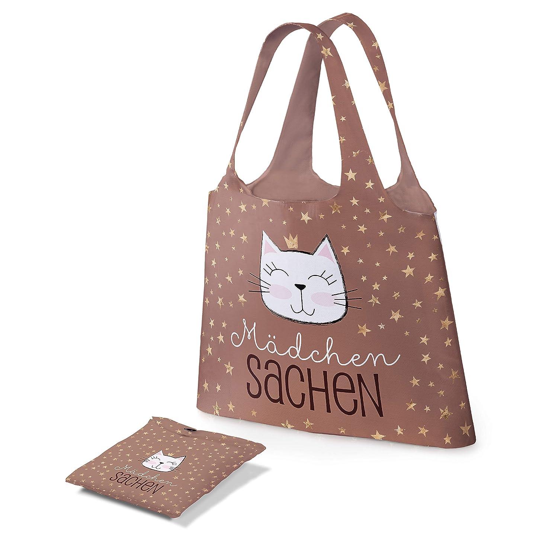Preis am Stiel Tasche Mädchensachen | Einkaufstasche