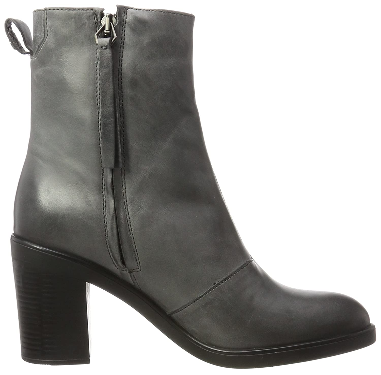 Liebeskind Berlin Damen Lw175200 Nappa Stiefel Stiefel Stiefel 40e9fa