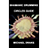 Shamanic Drumming Circles Guide