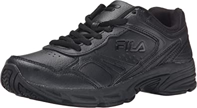 Amazon.com   Fila Men's Workplace Shoe