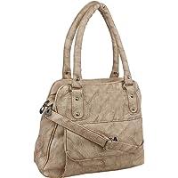 Ritupal Collection Women Shoulder Handbag PU