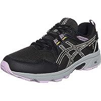 ASICS GEL-VENTURE 8 WATERPROOF Yol Koşusu Ayakkabısı Kadın