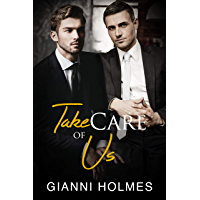 Take Care of Us (Taking Care Book 3) (English Edition)