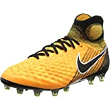 844595801 II FG Taglia Amazon it 0 40 Magista Sport Nike Obra wTx7I4q