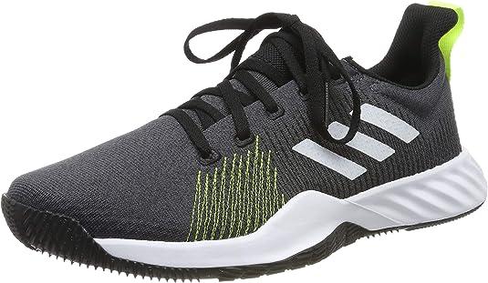 adidas Solar Lt Trainer M, Zapatillas de Deporte para Hombre: Amazon.es: Zapatos y complementos