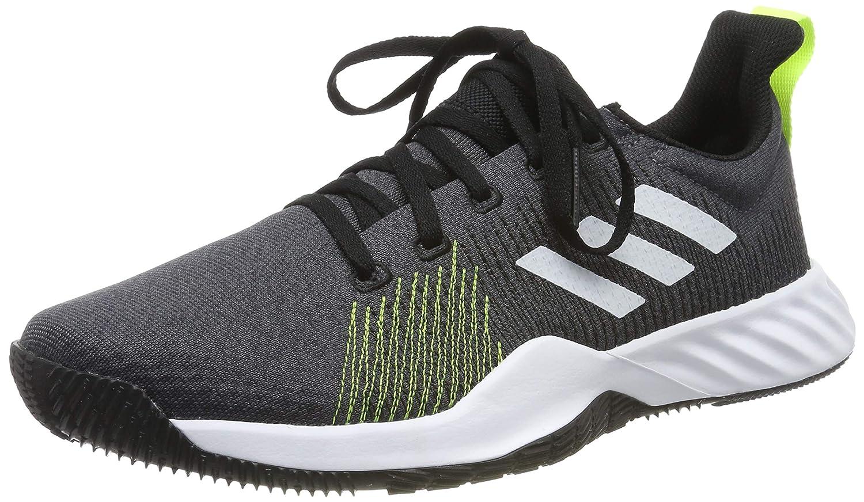 adidas Performance »Solar LT Schuh« Fitnessschuh | OTTO